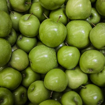 Apples - 120/5# Bags (Packed in TW's)