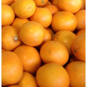 Oranges (Mandarins) - 40# Boxes