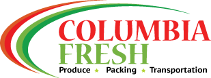 Columbia Fresh