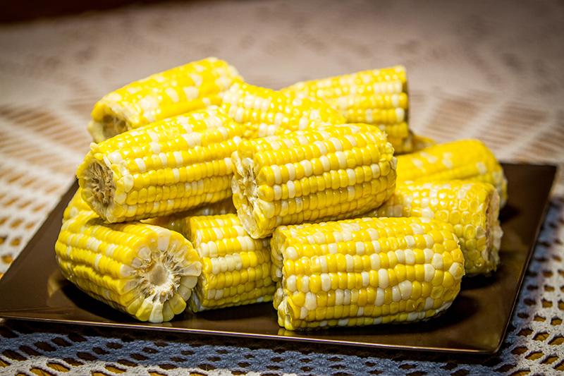 Corn2_002