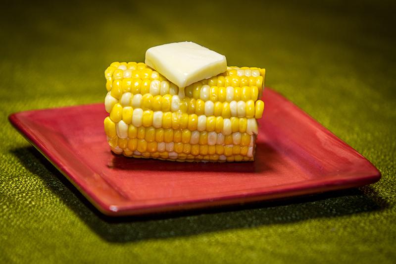 Corn2_003