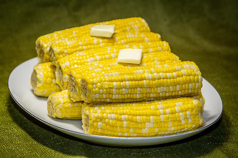 Corn2_004