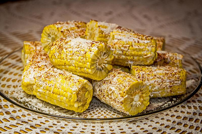 Corn2_005